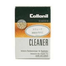 collonil18 / スウェードクリーナー (スウェードクリーナー)