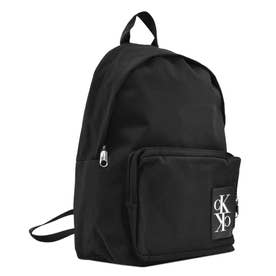 SPORT ESSENTIALS CP BACKPACK (BLACK)