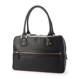 Margot (Brief Bag Soft) (ブラック)