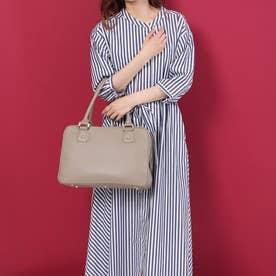 Margot (Brief Bag Soft) (トープ)
