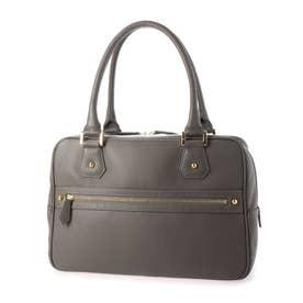 Margot (Brief Bag Soft) (グレー)