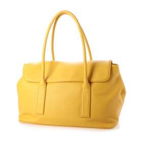 Eva (Shoulder Bag Soft) (マスタード)