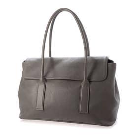 Eva (Shoulder Bag Soft) (グレー)