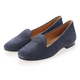 Honore 192 (Navy blue)