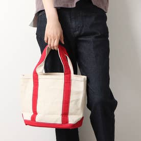 TOTE S (RED)