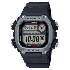 Collection / DW-291H-1AJF (ブラック)