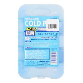 キャンプ クッキング 抗菌コールドパック500g M-9505