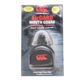 CN AA09405マウス