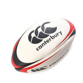 ラグビー ボール RUGBY BALL(SIZE5) AA00405
