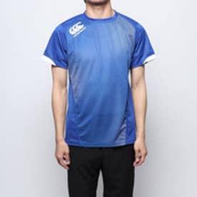 メンズ ラグビー 半袖シャツ PRACTICE TEE RG39004