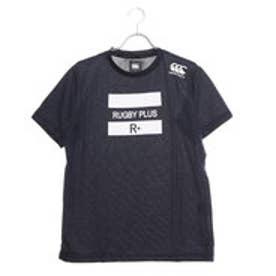 メンズ ラグビー 半袖シャツ WORKOUT TEE RP39028