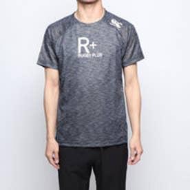 メンズ ラグビー 半袖シャツ WORKOUT TEE RP39029