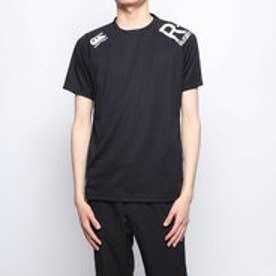 メンズ ラグビー 半袖シャツ WORKOUT TEE RP39030