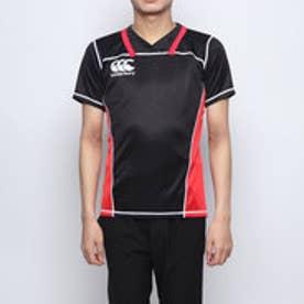メンズ ラグビー 半袖シャツ PRACTICE JERSEY RG39000