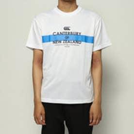 メンズ ラグビー 半袖シャツ FLEXCOOL CONTROL T RA39361