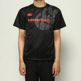 メンズ ラグビー 半袖シャツ FLEXCOOL CONTROL T RA39360