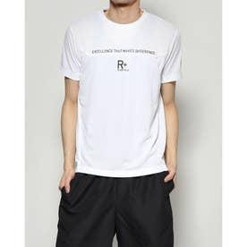 メンズ ラグビー 半袖シャツ WORKOUT TEE RP30021