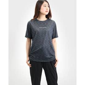 メンズ ラグビー 半袖シャツ WORKOUT TEE RP30108