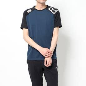 メンズ ラグビー 半袖シャツ S/S PERFORMANCE TEE RP30017
