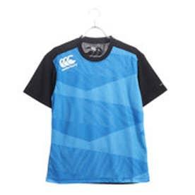 ラグビー 半袖シャツ TRAINING TEE RG38017