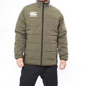 ラグビー ジャージ INSULATION WIND JACKET RG78513