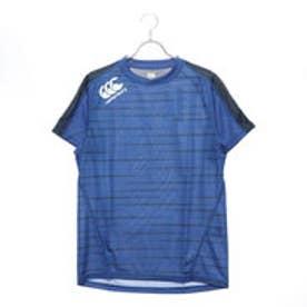 ラグビー 半袖シャツ PRACTICE TEE RG38505