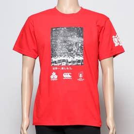 ラグビー 半袖シャツ VWT39456 VWT39456