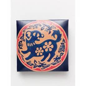 【チャイハネ】開運 十二支小銭入れ コインケース その他11