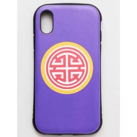 【チャイハネ】iPhoneX/XS兼用タフケース Hybrid Tough Case その他1