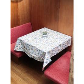 【欧州航路】バード&ボタニカル柄テーブルクロス その他1
