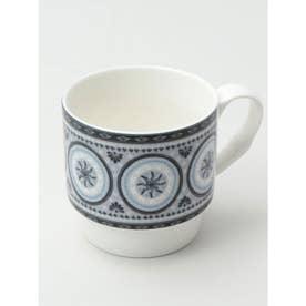 【欧州航路】グラナダマグカップ グレー