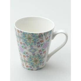 【欧州航路】アンダルシアマグカップ マルチ
