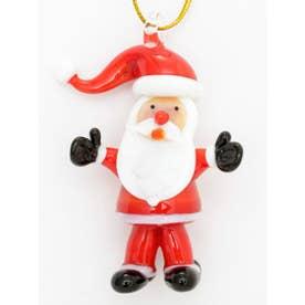 【欧州航路】ベネチアンガラスクリスマスハンギング その他1