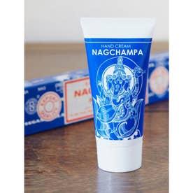 【チャイハネ】ナグチャンパハンドクリーム その他