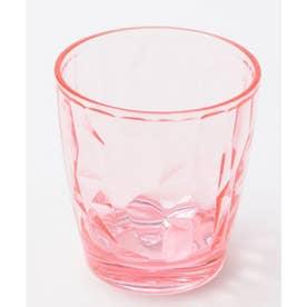 【チャイハネ】ジェリーカップ ピンク