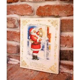 【欧州航路】クリスマスアートボード その他3
