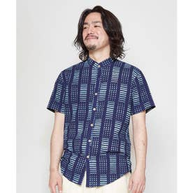 【チャイハネ】シンスーイMEN'Sシャツ その他2