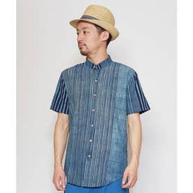 【チャイハネ】シンスーイMEN'Sシャツ その他3