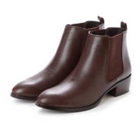 ブーツ (DBR)