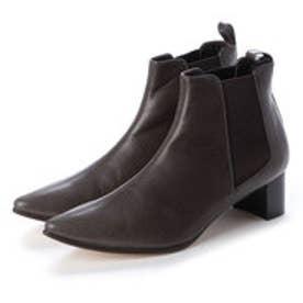 ブーツ  (GY)