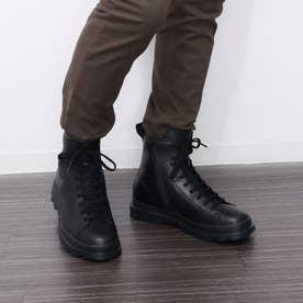 [カンペール] BRUTUS / ブーツ (ブラック)