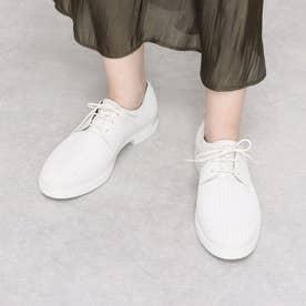 [カンペール] IMAN / ドレスシューズ (ホワイト)