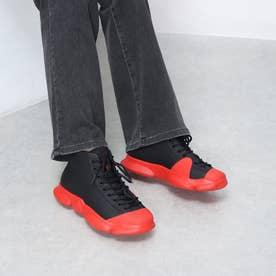 [カンペール] KARST / ブーツ (ブラック)