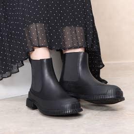 [カンペール] PIX / ブーツ (ブラック)