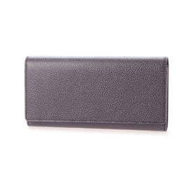 BELEN 財布 (ネイビー)