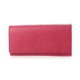 BELEN 財布 (スカーレット)