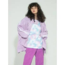 PICK ME UP TIEDYE TOPS (PINK MIX)