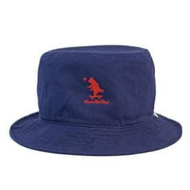 バケットハット HAT CLASSIC (Navy)