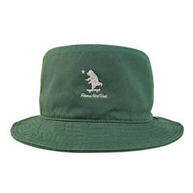 バケットハット HAT CLASSIC (Green)