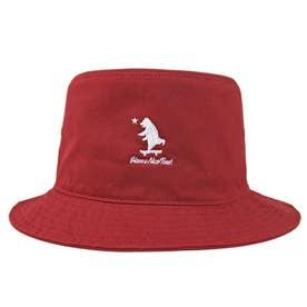 バケットハット HAT CLASSIC (Burgundy)